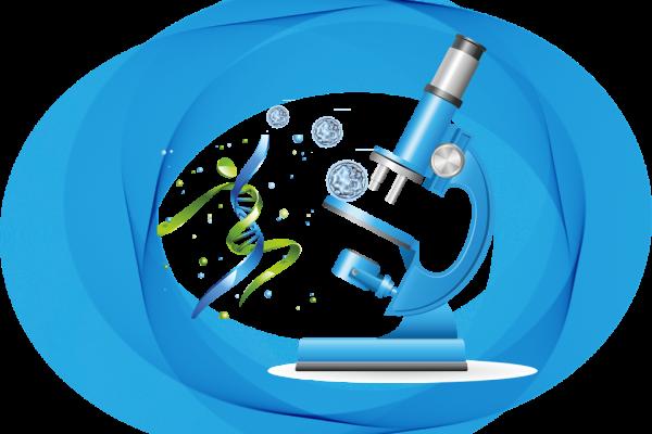 Testare genetica embrioni