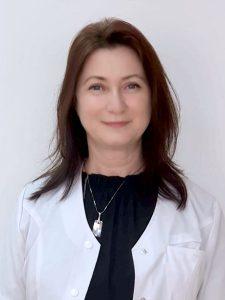 psiholog infertilitate